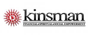 Kinsman Inc.